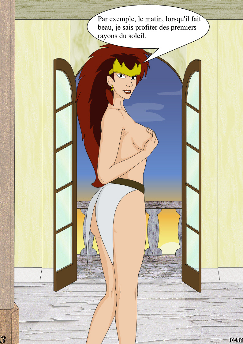 human tiamat dxd form highschool How to get curie fallout 4