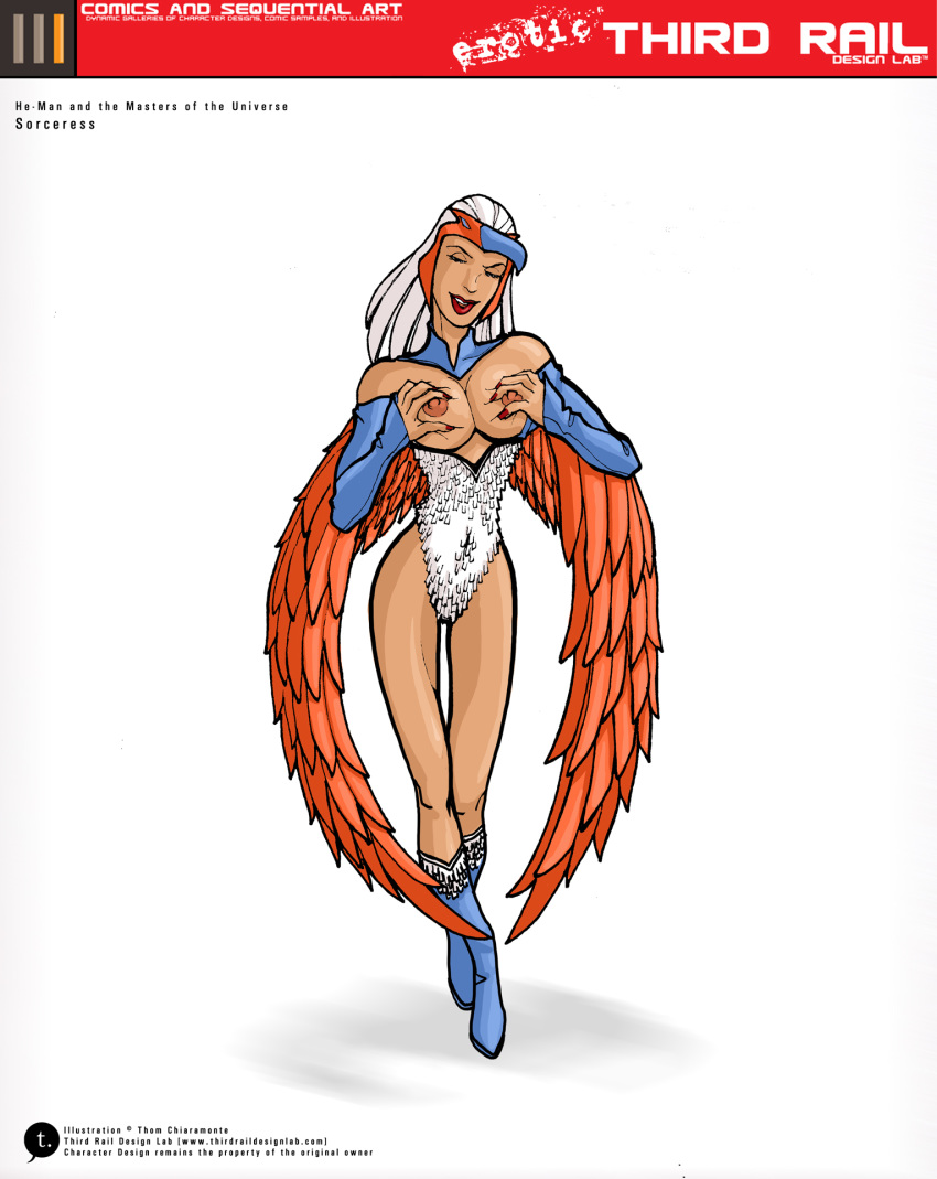icy master of fire fraaz Sonic the hedgehog having sex