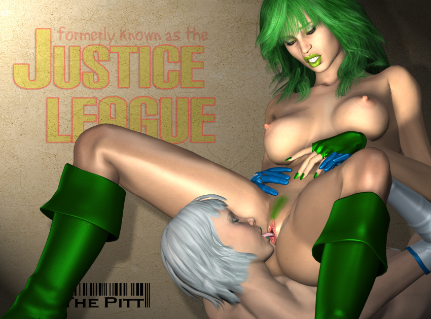 cat justice and the canary the league Paz metal gear solid 5