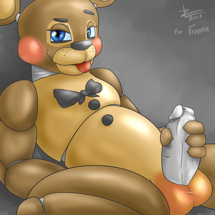 cute pictures nights at freddy's five Correct use of the inflatable circle