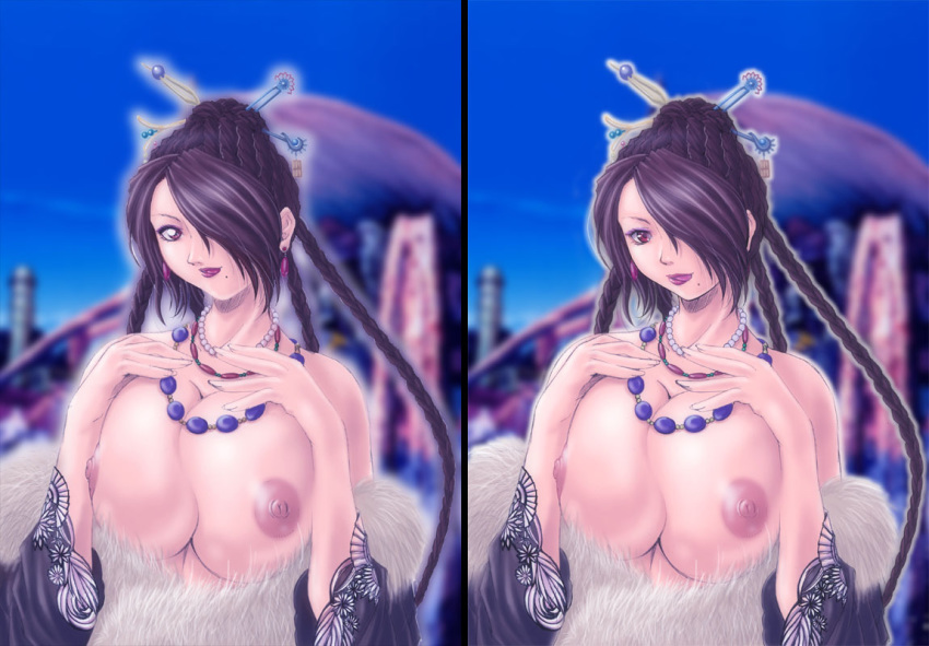 8 final fantasy Five nights at freddy's pictures bonnie