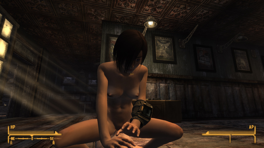 nude fallout mod 4 piper What is diego from ice age